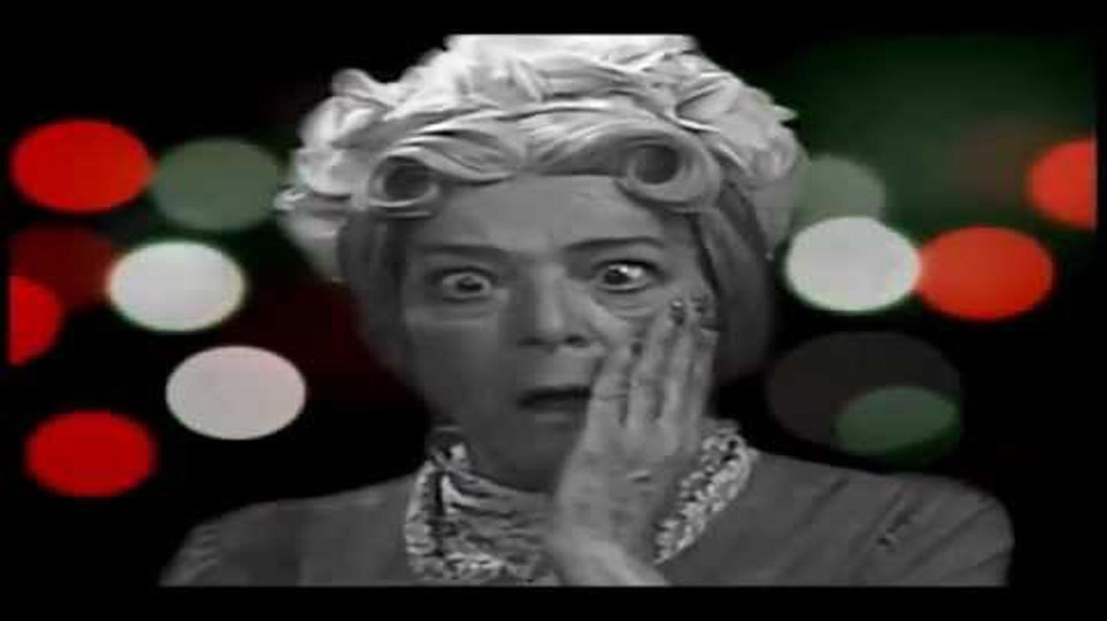 discoteca,simonia,farsa, verdaeira,vidente, photoshop,josé,sinais, nossa senhora, santuário, seita,  jesus, apariçoes, marquinho, jacareiencantado,evelin,procissão, tadeu teixeira, segredo,  mensagens da rainha,photoshop,Amantíssimo Coração, mensageira da paz, segredo, seita, farsa, evelin galdino,  farsa, Amantíssimo Coração, sagrados coraçoes, mensageira, rainha, medalha, sinaisl,jacareiencantado,