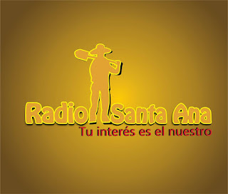 Radio Santa Ana Cutervo