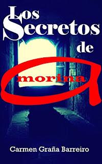 Los Secretos De Amorina PDF