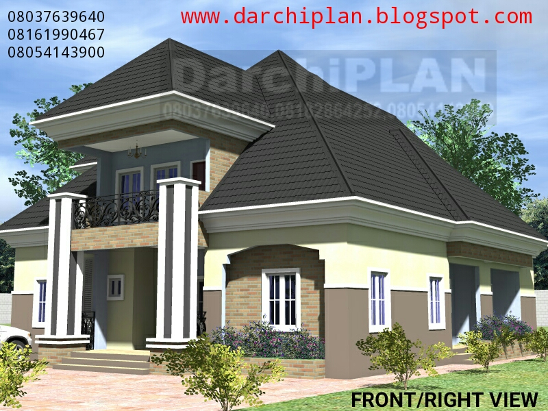 Penthouse Of Architectural Design Homes Html on