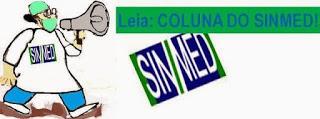 sinmed logo