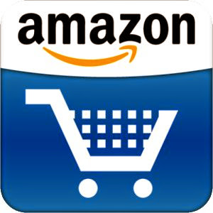 Chronostore.com is a power seller at Amazon.com