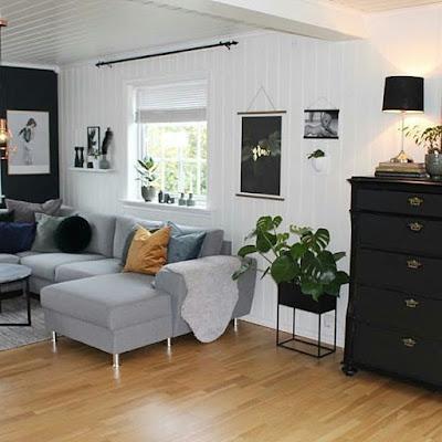 ruang tamu ukuran kecil