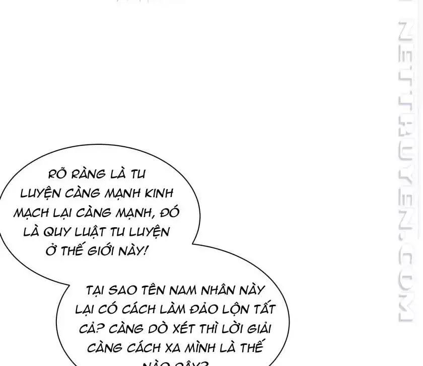 Chi Tôn Đồng Thuật Sư: Tuyệt Thế Đại Tiểu Thư Chapter 85 - Trang 27