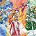 Magic Knight Rayearth [49/49] [Dual Audio] [BD 1080p+VL] [MEGA-1FICHIER-GOOGLE DRIVE]