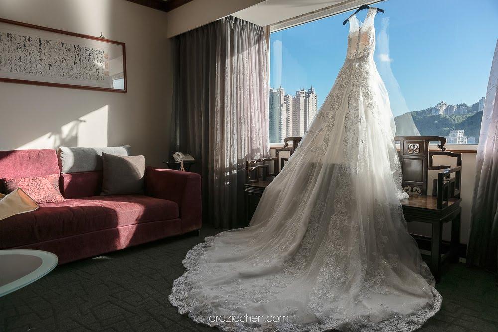 婚攝阿勳 | 婚攝 | 台北婚攝 | 美麗春天大飯店 | 頤品大飯店新店北新館 | 京采飯店 | 文定 | 迎娶 | 結婚婚宴 | bravo婚禮團隊
