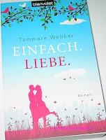 https://bienesbuecher.blogspot.de/2014/03/rezension-einfach-liebe.html