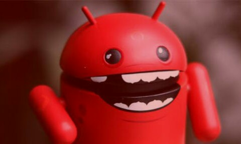 Tips Menghilangkan Virus di Android Tanpa Aplikasi