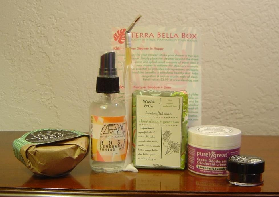 Terra Bella Box May 2016.jpeg