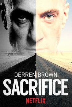 Derren Brown: Sacrifice Torrent – WEB-DL 720p/1080p Dual Áudio
