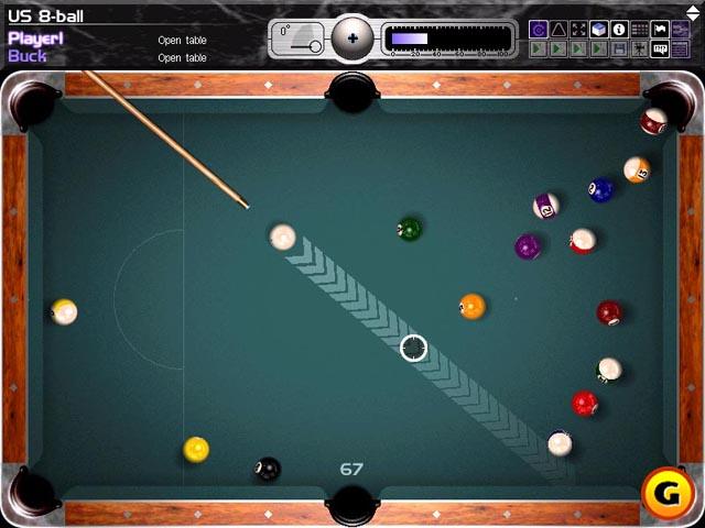 Cue Club Games Full Version Free Download Cue Club