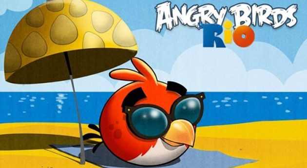 download angry birds rio v1 4 2 mac os x cracked free. Black Bedroom Furniture Sets. Home Design Ideas