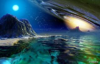 582607 329752613744648 169135573139687 778355 1376641248 N+(2) Problema Intervenţiei Extraterestre   În Contextul Actual Al Omenirii