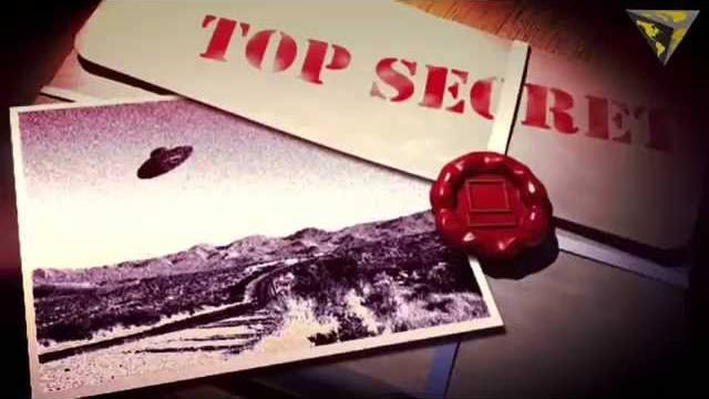 Avvistamento UFO a Roma, video ripreso da 2 testimoni