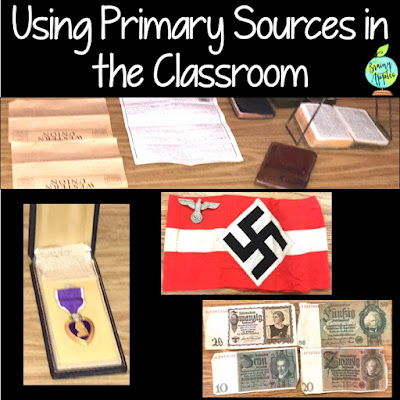 social studies, Brainy Apples, document analysis