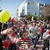 Με μεγάλη επιτυχία το Καρναβάλι Γυναικών Άρτας και η Μαθητική Παρέλαση στην Άρτα