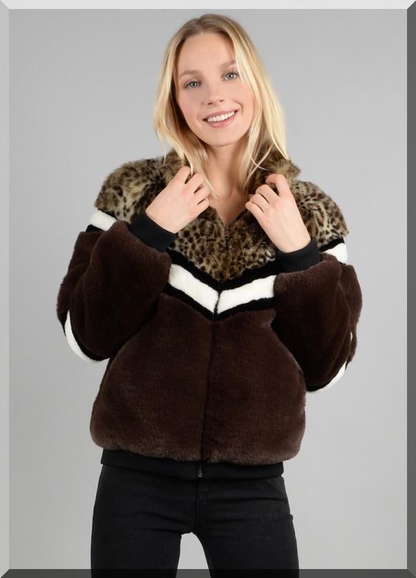blouson-leopard-fourrure-molly-bracken