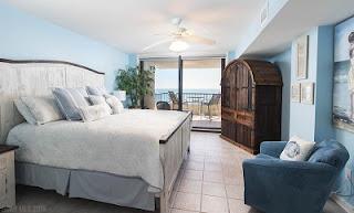 Perdido Quay Condo For Sale in Orange Beach AL Real Estate