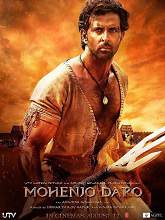 Watch Mohenjo Daro (2016) DVDRip Hindi Full Movie Watch Online Free Download