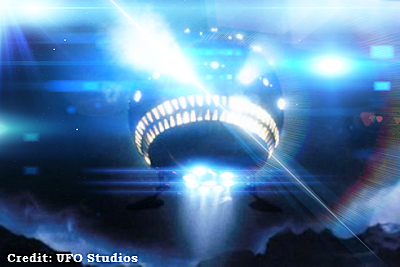 """How UFO Reports are Studied ... Could be Enhanced with New Virtual Experience"""