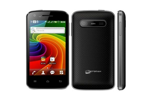Whatsapp For Micromax Q50 Download. persona with logralo sharp very consigue color