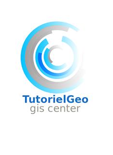 Site internet TutorielGeo