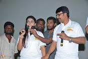 Jayammu Nischayammu Raa Team-thumbnail-16
