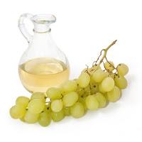 Aceite de semillas de uva Bogota Colombia