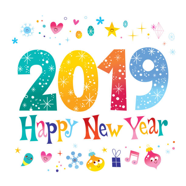 new year message in marathi new year marathi messages in 2019
