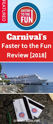 https://cruiseradio.net/carnival-cruise-line-faster-to-the-fun-review-2018/