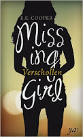 https://www.harpercollins.de/buecher/young-adult/missing-girl-verschollen