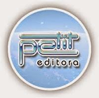 http://www.petit.com.br/