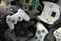 Videogames: mercato italiano in netta ripresa settore video ludico