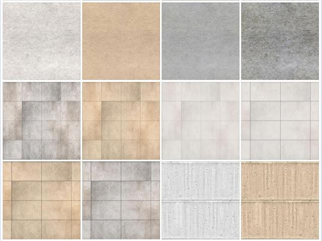 Tadao-Ando-concrete-seamless_texture-collection_b