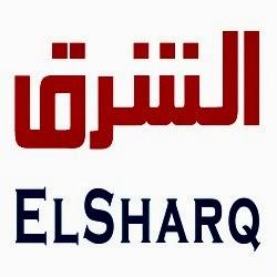تردد, قناة الشرق, بث حي, الإخوان المسلمين, قناة الشرق , نايل سات