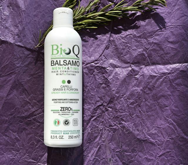 review_balsamo_bioq_menta_timo