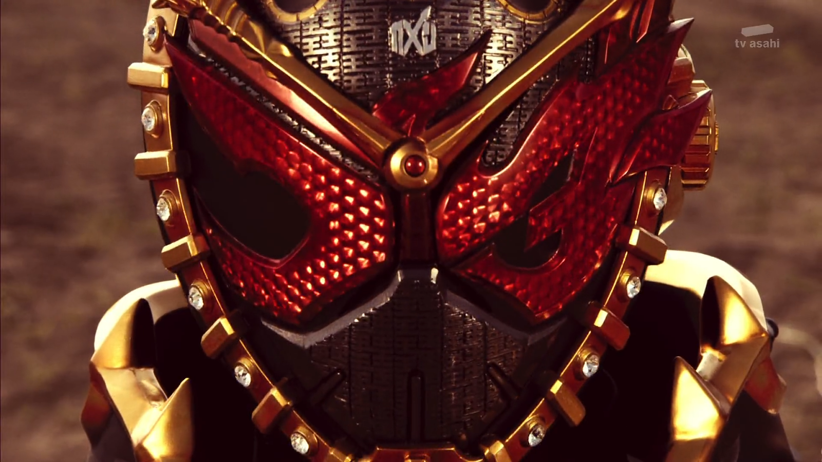Emerald Rangers: Kamen Rider Zi-O! Episode 1 - Kingdom 2068 Summary
