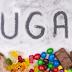 Inilah yang Membuat Gula Menjadi Manis, Udah Pada Tahu Belum?