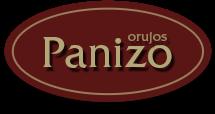 orujos-panizo-logo