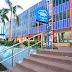 D'MERLION HOTEL: TEMPAT TEPAT UNTUK BISNIS DAN LIBURAN KELUARGA
