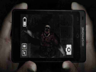 DreadOut Keepers Of The Dark Game Download Highly Compressed