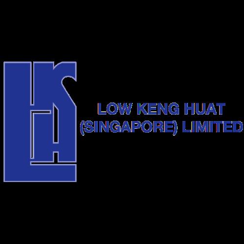 LOW KENG HUAT (SINGAPORE) LTD (SGX:F1E) @ SGinvestors.io
