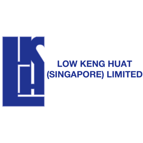 LOW KENG HUAT (SINGAPORE) LTD (F1E.SI) @ SG investors.io