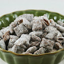 Monkey Munch / Muddy Buddies