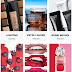 *Hot* Belk: $10 Off $20 Beauty Purchase + Free Ship! Works on MAC Cosmetics!