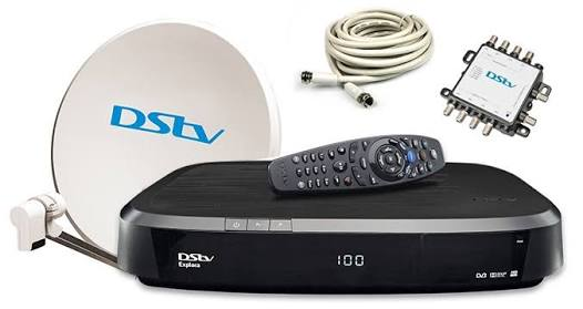 HOW TO INSTALL A DSTV DISH: SETTING UP YOUR DSTV SYSTEM