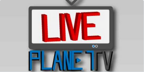 Live PlaneTV Apk App Live TV On All Android, Frestick, Fire