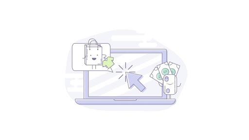 Shopify Split Testing: Conversion Rate Optimization Udemy Coupon