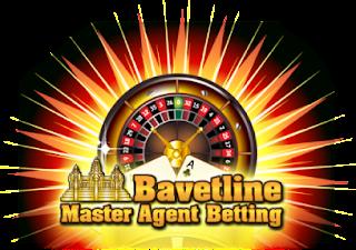 BAVETLINE_logo