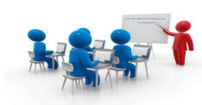 Nội dung của khóa học SEO website miễn phí